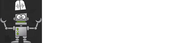 """""""КомпМастер"""" восстановление данных. Ремонт ноутбуков и компьютеров в Бишкеке"""