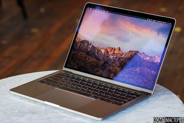 Прокачай свой Mac!