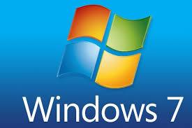 Сделай сам: разбираемся с загрузкой Windows 7