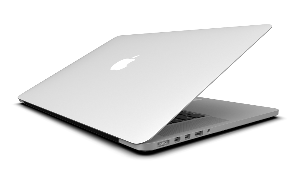 Типовые неисправности и стоимость работ по ремонту MacBook