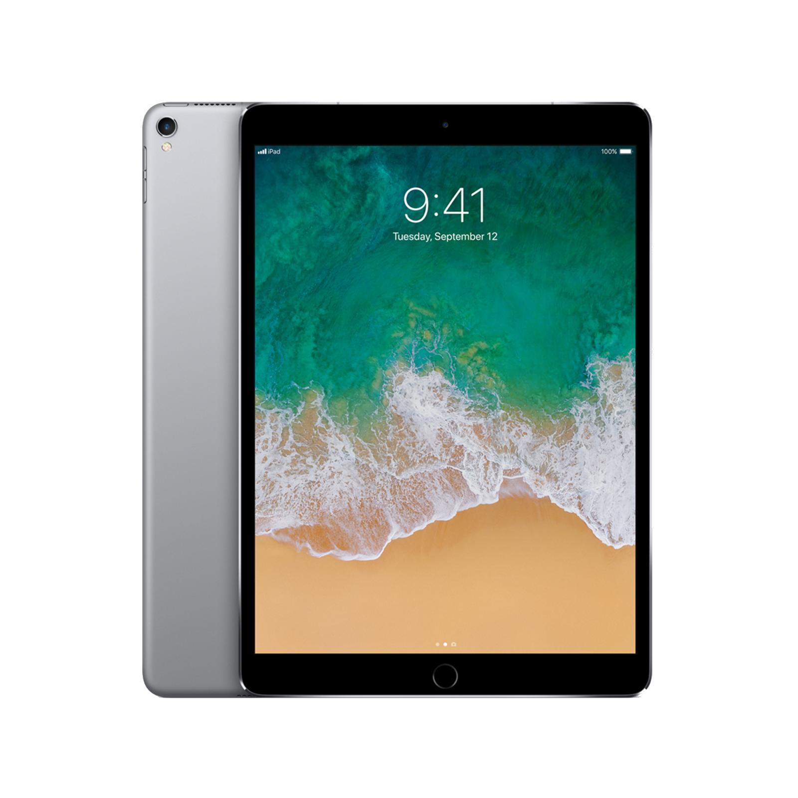 Типовые неисправности и стоимость работ по ремонту iPad