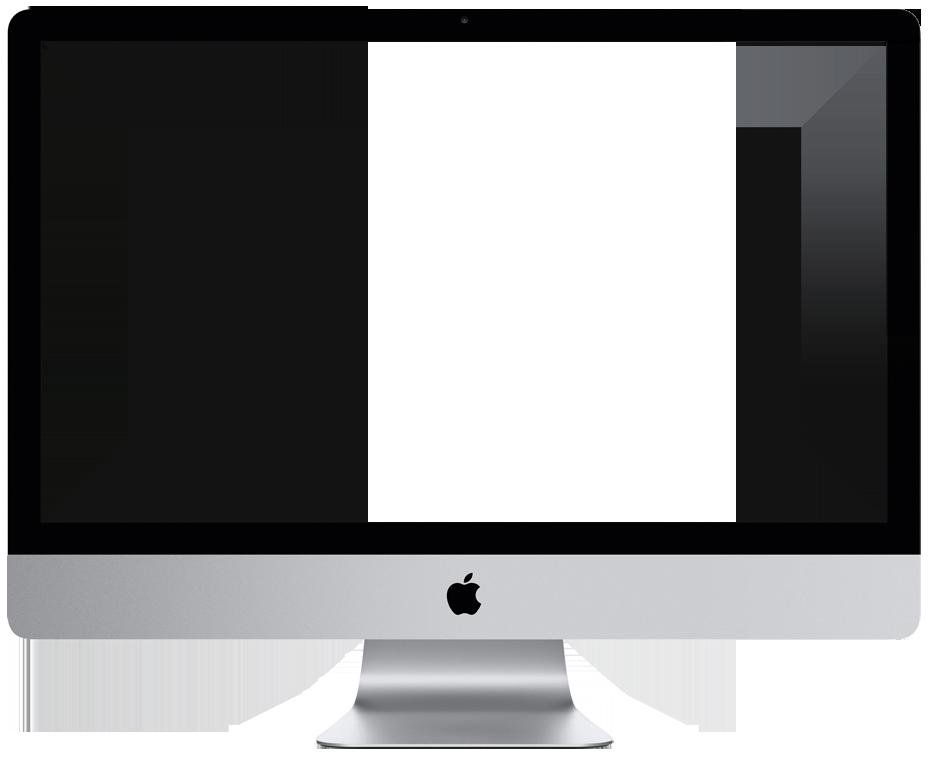 Типовые неисправности и стоимость работ по ремонту iMac