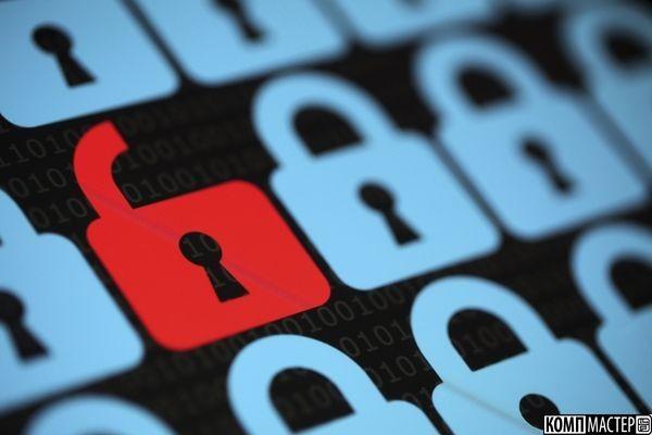 Новинки прошлой недели: шифрование, шифрование, шифрование (вирусы, шифрующие данные в телефонах средствами самих телефонов; двойное шифрование данных на жестких дисках; шифроключи зашифрованных шифрующими шифраторами файлов)