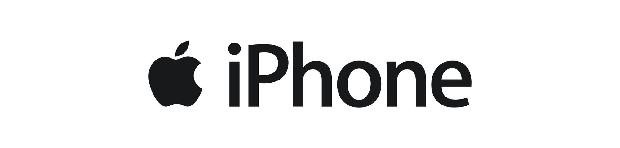 Неисправности и стоимость работ по ремонту iPhone