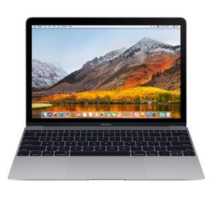 Копировать содержимое диска Macbook компьютере с ОС Windows.