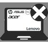 Ремонт ноутбуков Lenovo в Бишкеке
