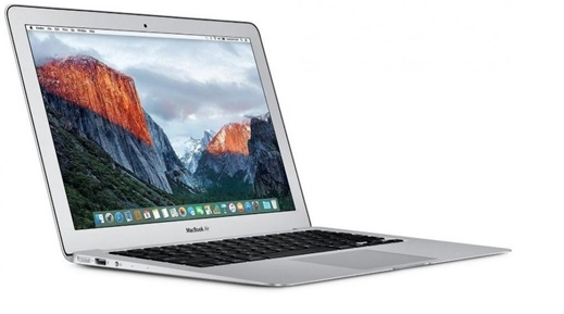 Apple Macbook Air A1466 нет звука и не устанавливается драйвер видеокарты в Windows 10 Bootcamp