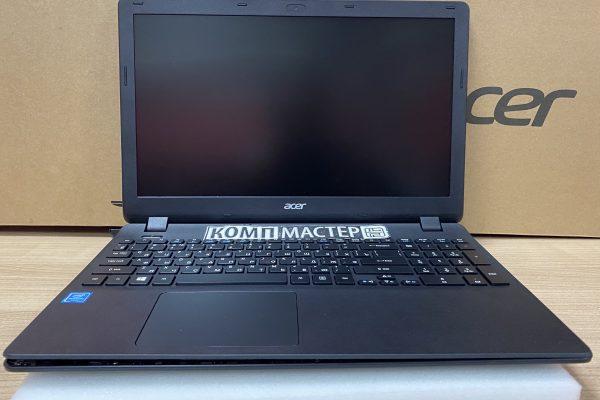 Не устанавливаются операционные системы на ноутбук